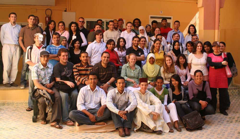 Description: http://www.uga.edu/islam/morocco/pics/dialogue.jpg